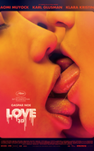 Love 2015 Erotik Film izle