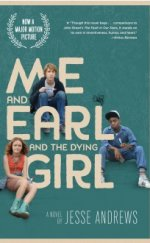 Me and Earl and the Dying Girl 2015 HD Türkçe Altyazı izle