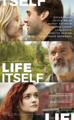 Life Itself 2018 izle