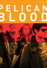 Pelican Blood izle