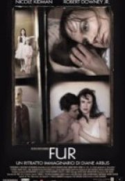 Tutku – Fur: An Imaginary Portrait of Diane Arbus 720p izle