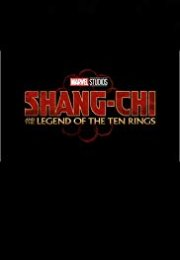 Shang-Chi and the Legend of the Ten Rings 2021 izle