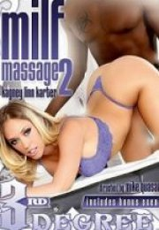 Milf Massage 2 Erotik Film izle