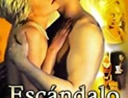 Scandalous Sex izle
