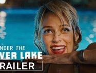 Under the Silver Lake 2018 izle