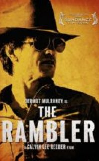 The Rambler 720p izle