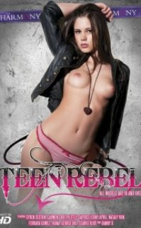 Teen Rebel +18 Erotik Film izle