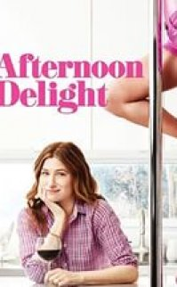 Afternoon Delight 2013 izle