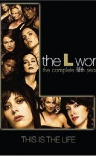 The L Word 6. Sezon tek part Erotik dizi izle