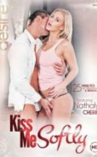 Kiss Me Softly izle