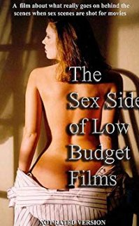 Watch The Sex Side of Low Budget Films erotik film izle