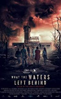 What the Waters Left Behind izle