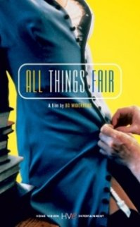 All Things Fair (1995) Erotik Film izle
