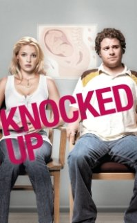 Knocked Up (2007) Erotik Film izle