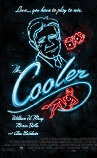 The Cooler 2003 erotik film izle