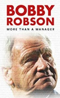 Bobby Robson: More Than a Manager 2018 izle
