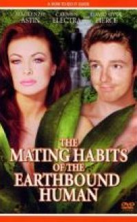 The Mating Habits of the Earthbound Human türkçe altyazılı izle
