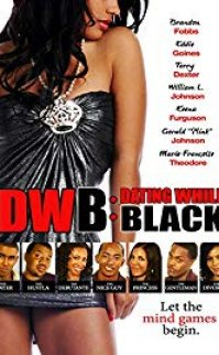DWB: Dating While Black izle