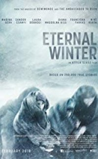 Eternal Winter izle
