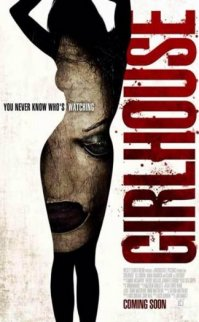 Girl House izle