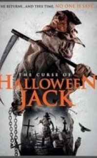 The Curse of Halloween Jack izle