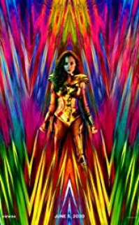 Wonder Woman 1984 / 2020 izle