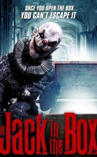 The Jack in the Box izle