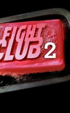 Fight Club 2 izle