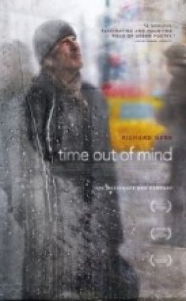 Time Out of Mind 2014 izle