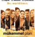 Mükemmel Plan – Friends With Kids 2012 Hd izle