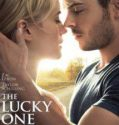 The Lucky One izle