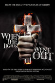 When The Lights Went Out HD Direk izle