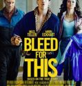 Zaferin Bedeli – Bleed for This 2016