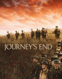Journey's End 2017 Altyazılı full izle