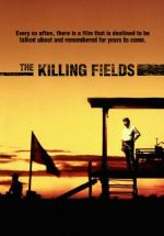Ölüm Tarlaları – The Killing Fields 1984