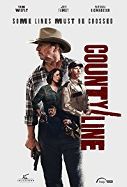 County Line 2017