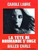 Normande 1975 erotik film izle