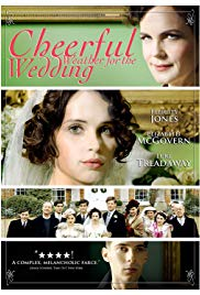 Cheerful Weather for the Wedding HD Tek Parça izle