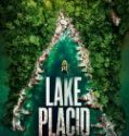 Lake Placid : Legacy hd izle