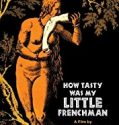 Watch How Tasty Was My Little Frenchman +18 fim izle